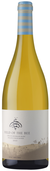 Domaine of the Bee 2010