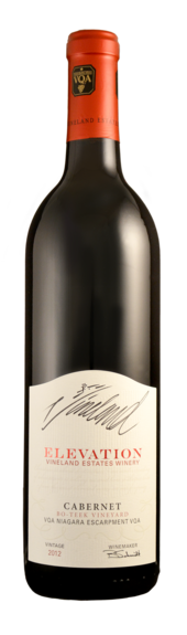 2012elevationcabernet