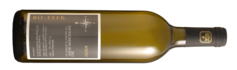 SOUTH Sauvignon Blanc 2013