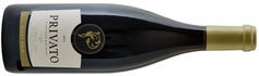 Woodward Collection - Pinot Noir