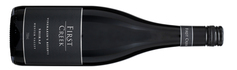 2013 Winemaker's Reserve Shiraz