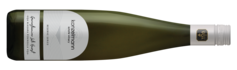 Gewurztraminer Late Harvest (White Wine)