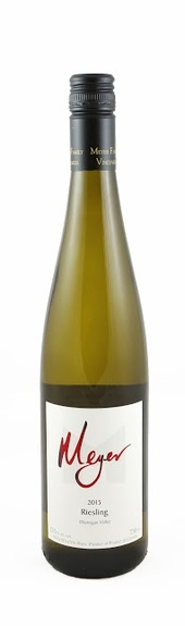 2015 riesling front