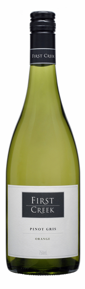 Fcp pinot gris