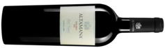 Altamana Single Vineyard Malbec