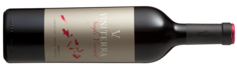 Viniterra Single Vineyard Malbec