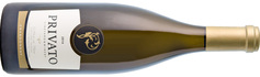 Woodward Collection - Oaked Chardonnay