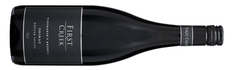 2015 Winemaker's Reserve Shiraz