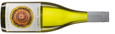 2016 Small Valley Vineyard Sauvignon Blanc