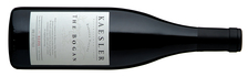 2012 Kaesler 'The Bogan' Shiraz 375ml