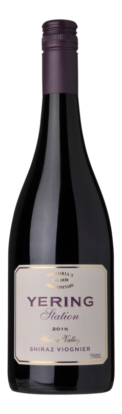 The chook shiraz viognier 2011 movies