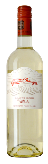 2015gamechangerwhite