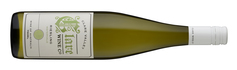 2017 Clare Wine Co Watervale Riesling
