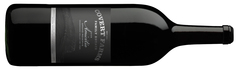Covert Farms 2009 1.5L Amicitia Grand Reserve