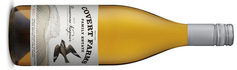 Covert Farms 2017 Roussanne Viognier