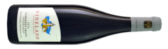 Cabernet Franc Growers Blend