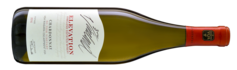 Elevation Chardonnay