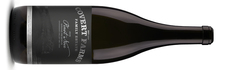 Covert Farms 2016 Grand Reserve Pinot Noir