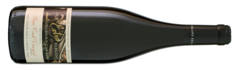 "Cabernet Franc - Briar Creek Vineyard ""Cab Ride"""