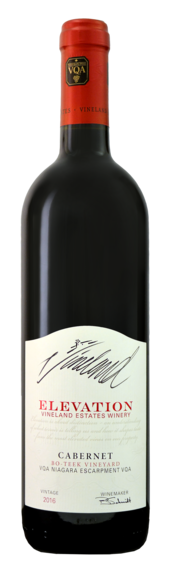 2016elevationcabernet