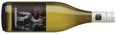 Fire & Wine Chardonnay Mr. September (Limited)