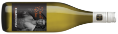 Fire & Wine Chardonnay Mr. June (Limited)