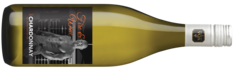 Fire & Wine Chardonnay Mr. May (Limited)