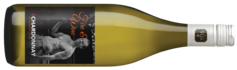 Fire & Wine Chardonnay Mr. April (Limited)