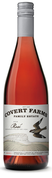 Covertfarms ros%c3%a9 2019
