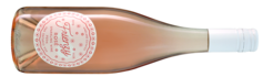 Frienzy Sparkling Rose