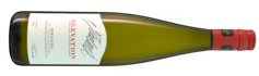 Elevation St Urban Riesling