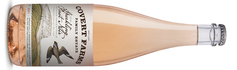 Covert Farms Sparkling Pinot Noir - Certified Organic