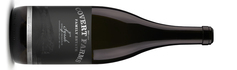 Covert Farms Grand Reserve Syrah