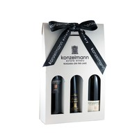 3 BOTTLE GIFT PACK (holiday)