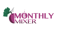 Monthly Mixer - March 23, 2019