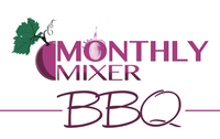 Monthlymixerimage bbq