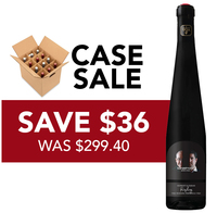 Case Sale - Herbert/Fabian Riesling - Save $36