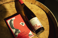 Redstone book club february passing pinot gris 7363 copy